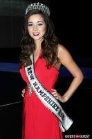 Miss New York USA 2012 #67