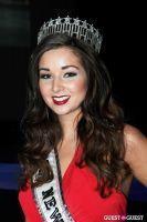 Miss New York USA 2012 #69