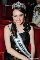 Miss New York USA 2012 #71