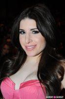 Miss New York USA 2012 #79