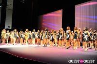 Miss New York USA 2012 #80