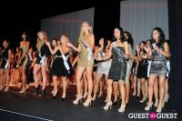 Miss New York USA 2012 #81