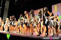 Miss New York USA 2012 #83