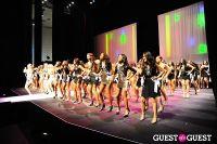 Miss New York USA 2012 #84