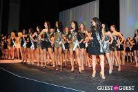 Miss New York USA 2012 #85