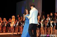 Miss New York USA 2012 #87