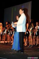 Miss New York USA 2012 #88