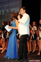 Miss New York USA 2012 #89