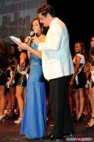 Miss New York USA 2012 #90