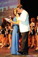 Miss New York USA 2012 #93