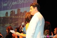 Miss New York USA 2012 #94
