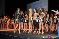 Miss New York USA 2012 #99
