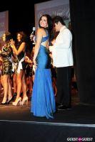 Miss New York USA 2012 #100
