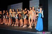 Miss New York USA 2012 #101