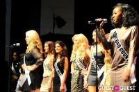 Miss New York USA 2012 #102