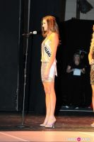 Miss New York USA 2012 #103