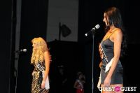 Miss New York USA 2012 #105