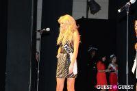 Miss New York USA 2012 #106