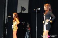 Miss New York USA 2012 #107