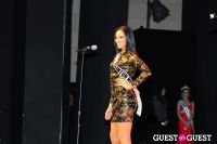 Miss New York USA 2012 #112