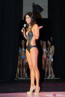 Miss New York USA 2012 #115