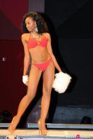 Miss New York USA 2012 #119
