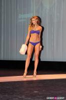 Miss New York USA 2012 #125