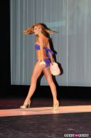 Miss New York USA 2012 #126
