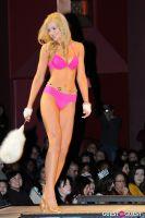 Miss New York USA 2012 #129