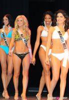 Miss New York USA 2012 #135