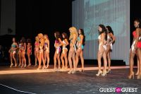 Miss New York USA 2012 #136