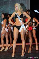Miss New York USA 2012 #137