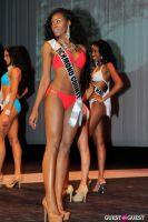 Miss New York USA 2012 #138