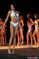 Miss New York USA 2012 #140