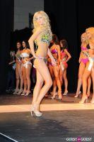 Miss New York USA 2012 #141