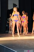 Miss New York USA 2012 #142