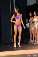 Miss New York USA 2012 #143