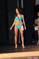 Miss New York USA 2012 #144