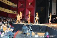 Miss New York USA 2012 #145