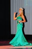 Miss New York USA 2012 #146