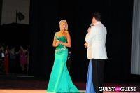 Miss New York USA 2012 #148