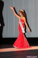 Miss New York USA 2012 #151