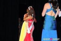 Miss New York USA 2012 #152