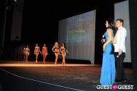 Miss New York USA 2012 #154