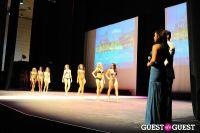 Miss New York USA 2012 #155