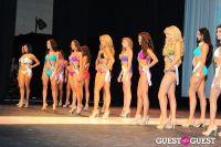 Miss New York USA 2012 #157
