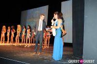 Miss New York USA 2012 #159