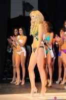 Miss New York USA 2012 #160