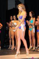 Miss New York USA 2012 #162