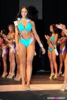 Miss New York USA 2012 #163
